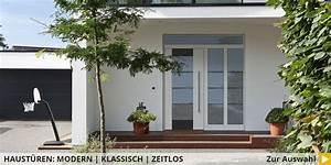 Fenster Kaufen Bei Hornbach : haust ren u fenster kaufen bei dreyling bauelemente ~ Watch28wear.com Haus und Dekorationen