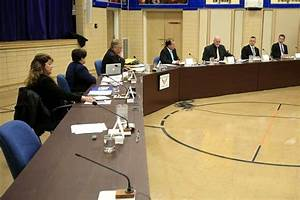 Washington Local keeps ban of board member in effect - The ...