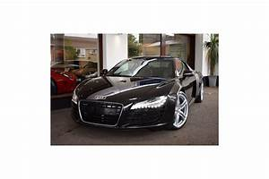 Audi R8 4 2 V8 Fsi Manual For Sale Bournemouth  Car Id  1376