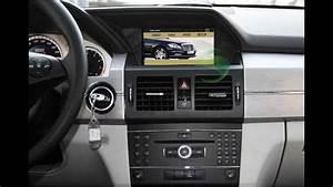 2008 2009 2010 2011 2012 Mercedes X204 Glk300 Glk350 How