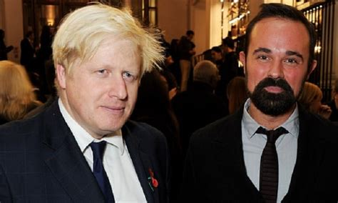 Johnson visit to Lebedev party after victory odd move for ...