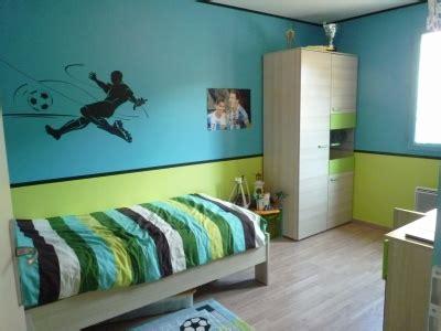 chambre garcon 8 ans chambre garcons de rosso chambre garcons sa chambre de