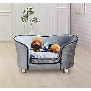 Protege Canape Chien : protege banquette chien u car 33 ~ Melissatoandfro.com Idées de Décoration