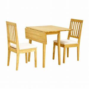 Dining Room Excellent Wooden Table Modern Extendable ~ Clipgoo