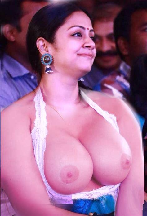 Kollywood Nude Actress Photos