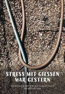 Alpenveilchen Gießen Wie Oft : die 37 besten bilder von bew sserung bew sserung garten ~ A.2002-acura-tl-radio.info Haus und Dekorationen