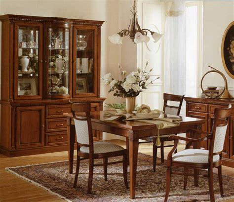 Dining Room Table Centerpiece Decor by Dining Room Table Centerpiece Ideas