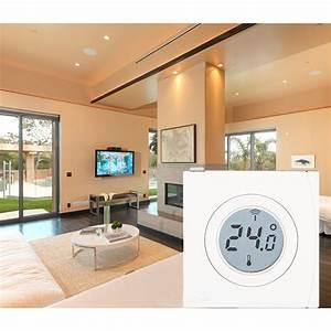 Danfoss Smart Home : sensors temperature sensor danfoss link 162769 quickmobile quickmobile ~ Buech-reservation.com Haus und Dekorationen