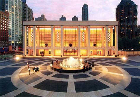 institutional forum   lincoln center iida ny chapter