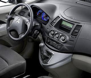 Car Modification Places by Car Modification Grandis