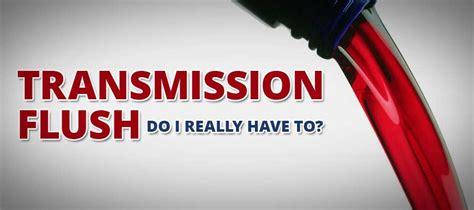 transmission fluid service garys automotive service