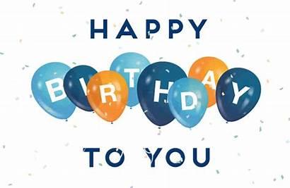 Happy Birthday Priya Wishes Latest Cake Quotes