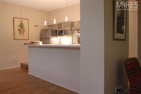 spot led pour cuisine spot pour cuisine spot eclairage cuisine 1 kit spot led flip achatvente de eclairage pour
