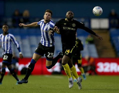 3 reasons why Sheffield Wednesday should consider a move ...
