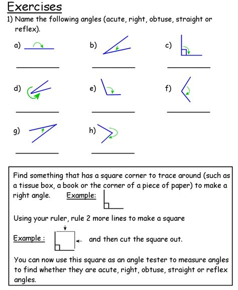 maths for year 5 worksheets year 5 maths worksheets for