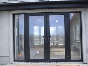 Exterior french door glass inserts for sale for Exterior french patio doors for sale