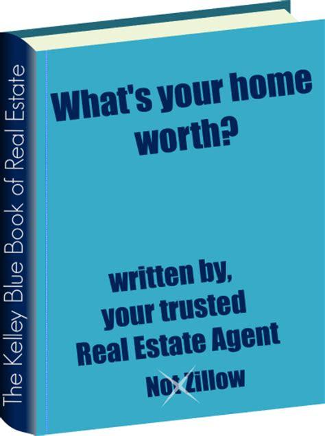 determine  homes  southeast florida