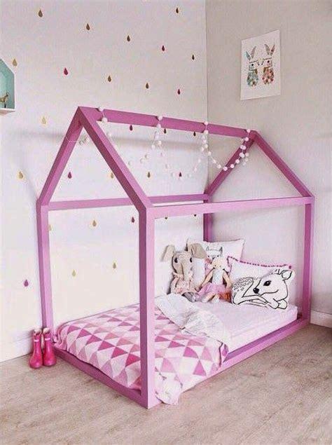 cutest  comfiest beds   girls shelterness