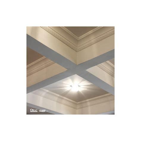 corniches plafond en polyur 233 thane livraison rapide en 48 h