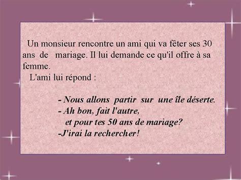 poeme pour 50 ans de mariage carte anniversaire texte 50 ans