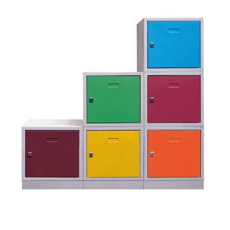 cuisiner palourdes casier de rangement metallique 28 images casier de