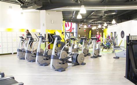cuisine musculation salle de sport orleans 28 images salle de sport et de