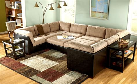 sectional sofa living room layout living room ideas with sectionals sofa for small living