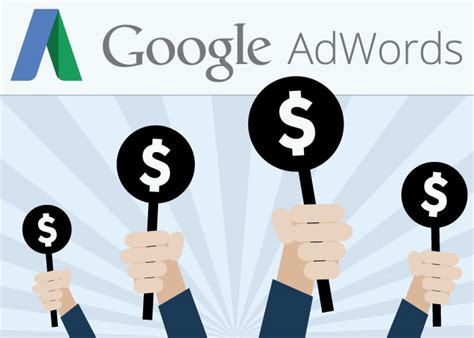 Keyword Bid by Your Guide To Adwords Bidding Strategies