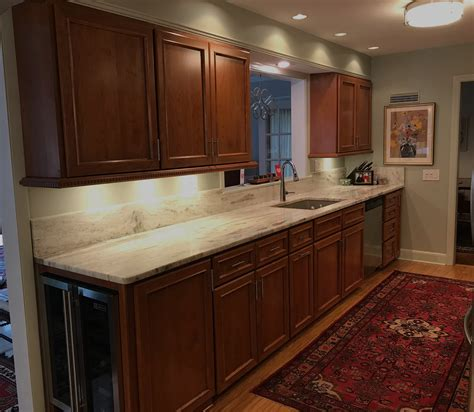 Nu Look Cabinet Refacing by Nu Look Cabinet Refacing Since 1971 Stuck In An Kitchen