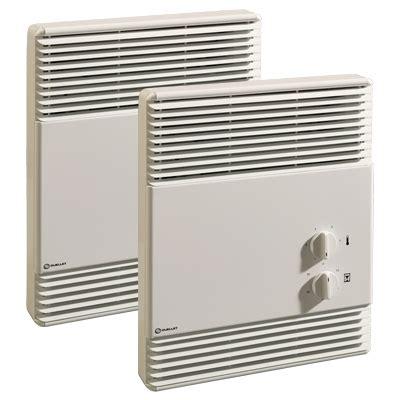 ventilo convecteur de style europ 233 en pour salle de bain s 233 rie ove produits de chauffage