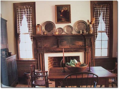 primitive country decorating ideas and other decorating ideas primitive style