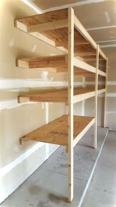 Garage Shelving Do It Yourself by Do It Yourself Garage Storage Click The Image For Many