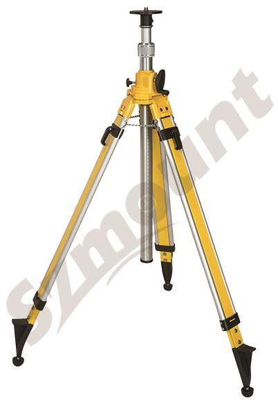 ATP30-2-Suzhou Mount Laser Instrument Co.,Ltd