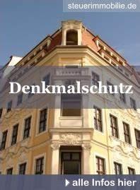 Steuern Sparen Immobilien : steuerimmobilie steuern sparen mit immobilien ~ Buech-reservation.com Haus und Dekorationen