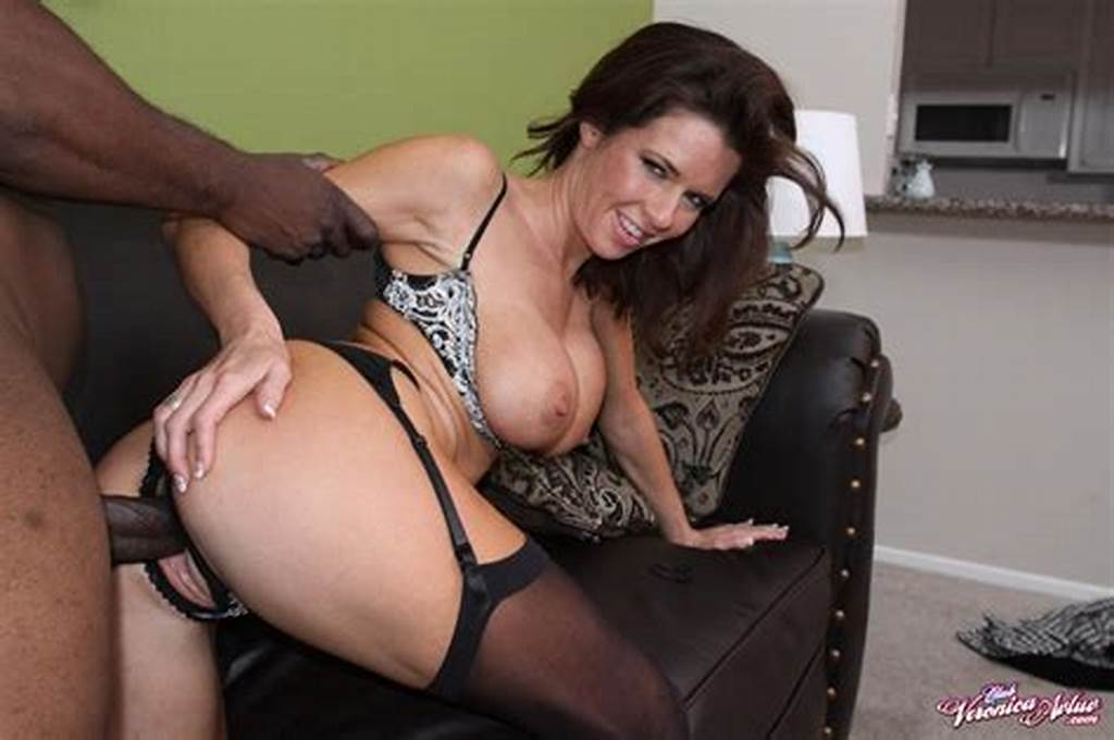 #Veronica #Avluv #Fucked #By #A #Big #Black #Cock