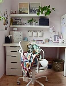 Teenager Zimmer Kleiner Raum : die 25 besten ideen zu r ume auf pinterest tr ume kleine r ume und kleiner raum ~ Sanjose-hotels-ca.com Haus und Dekorationen