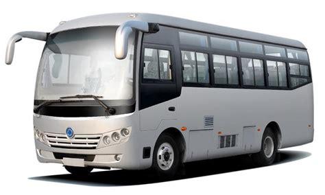 china mini bus van small bus slk china mini