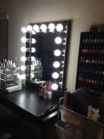 cheap bathroom ideas ideas for your own vanity mirror with lights diy