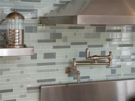 contemporary backsplash ideas for kitchens kitchen backsplash contemporary kitchen other metro