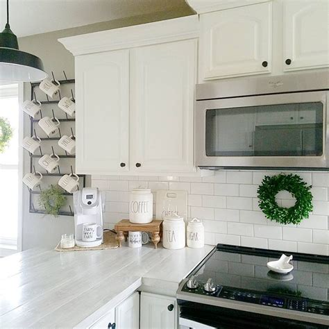 sherwin williams intellectual gray kitchen interiors