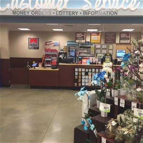 safeway 68 photos 46 reviews grocery 1800