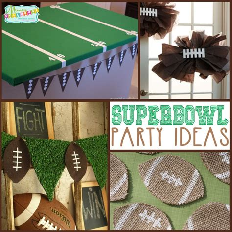 Super Bowl Decorating Ideas  Myideasbedroomm. Palm Tree Home Decor. Breast Cancer Awareness Decoration Ideas. Cheap Living Room Tables. Decorative Plexiglass. Decorative Wall Clocks. Country Decor Stores. Cabinets Laundry Room. White Decorative Books
