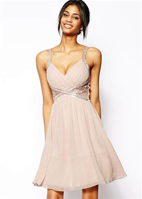 robe pour un mariage robe pour aller 224 un mariage preference