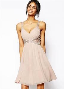 Robe été Mariage : une robe pour un mariage ete la boutique de maud ~ Preciouscoupons.com Idées de Décoration