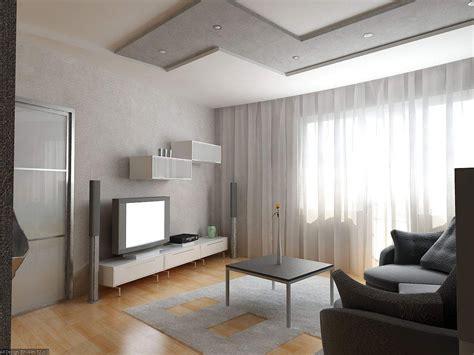 simple but home interior design small living homes florida interior design fabulous