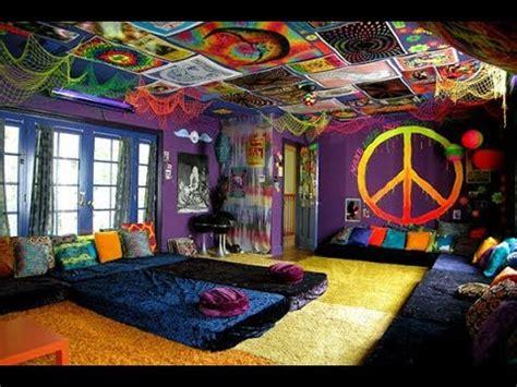 Trippy Bedroom Decor by Trippy Bedroom Decor For Comfortable