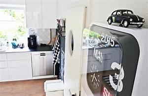 Ikea Küche Selbst Aufbauen : ikea schrankturen kuche ~ Orissabook.com Haus und Dekorationen