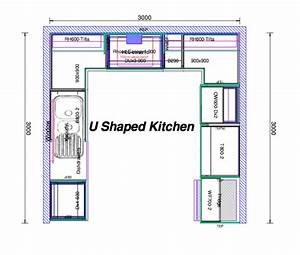 kitchen layouts and design, Free Printable Wedding