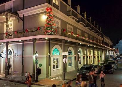 Orleans Bourbon Hotel Audleytravel