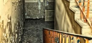 Lüften Gegen Schimmel : feuchter keller richtig l ften gegen feuchtigkeit und schimmel ~ Markanthonyermac.com Haus und Dekorationen